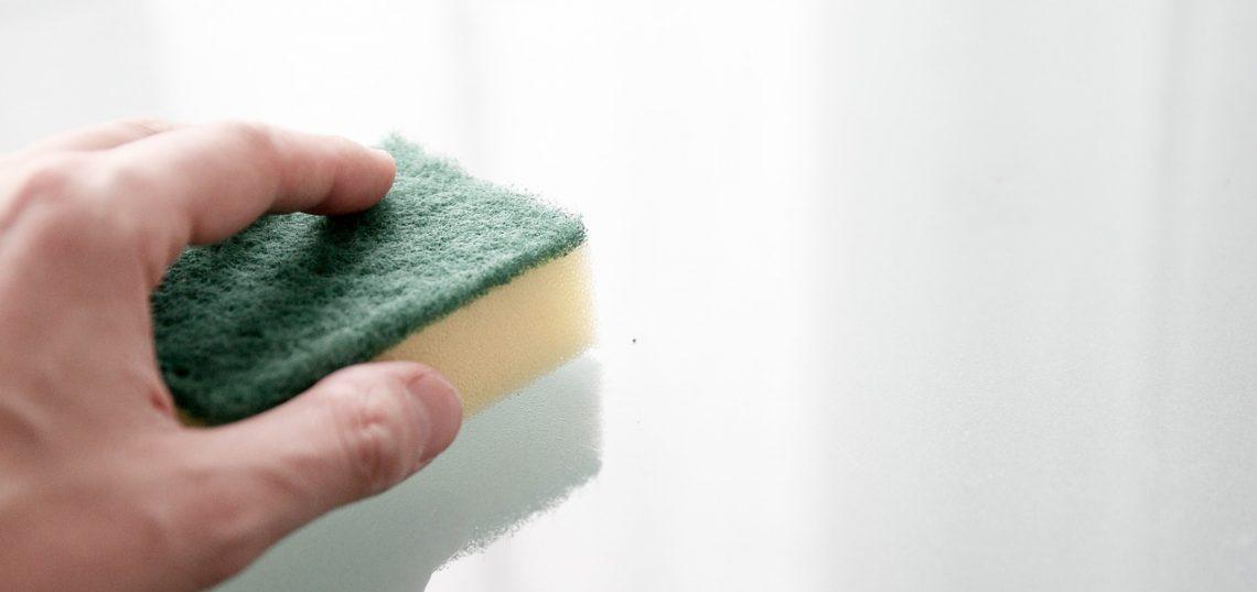 tips-limpieza-y-desinfeccion